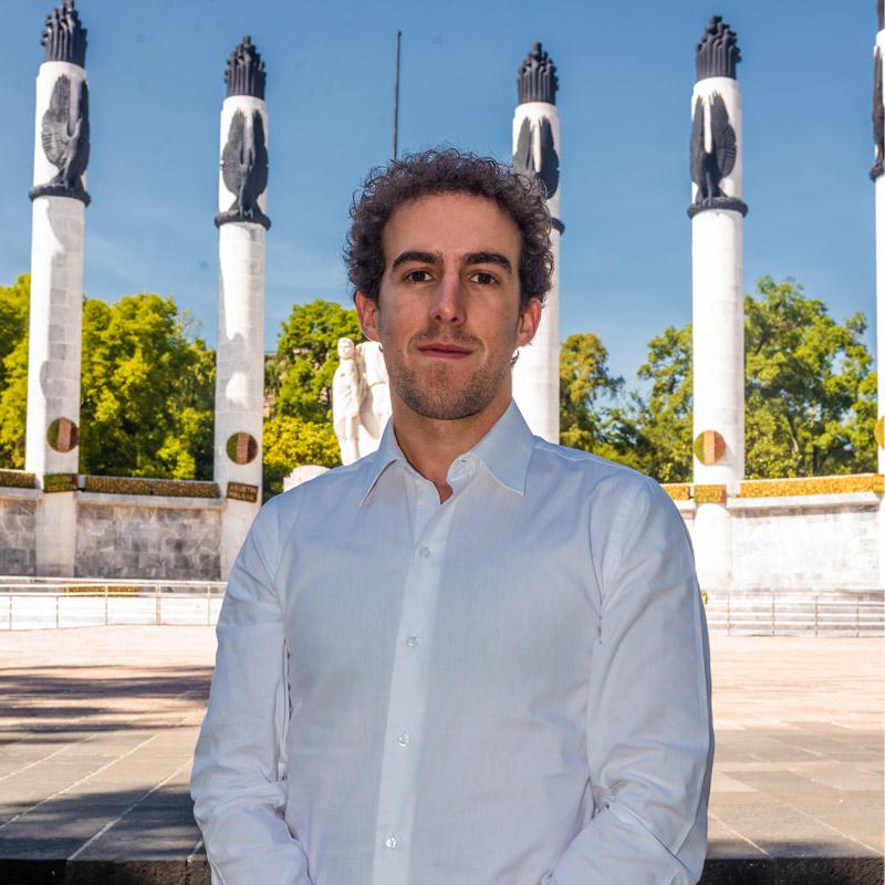 Julen González Lara