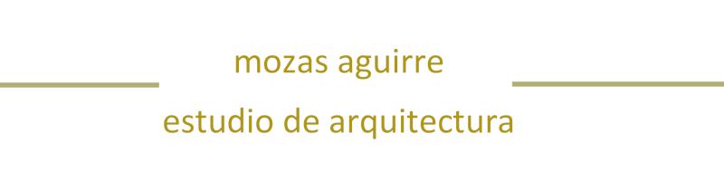 Mozas + Aguirre
