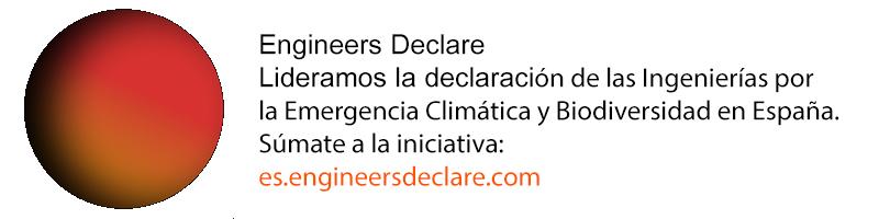 Engineers Declare